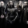 Septicflesh Titan promotional photo