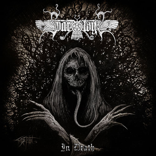 svartsyn_indeath
