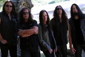 Бившата група на Cliff Burton TRAUMA подготвя трети албум