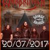 warbringer-sofia-final