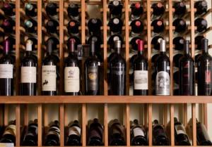 Два пловдивски фестивала съчетават насладата от виното и класния рок