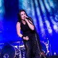 evanescence hills of rock