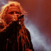 597B9B1E-korpiklaani-release-eramaan-arjyt-digital-single-and-live-video-image