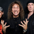 AnvilBand2016solopress_6380