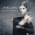 Avelion cover-2017