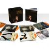 David Bowie 3DCD