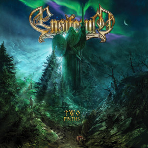 Ensiferum_TwoPaths