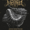 JUCIFER tour 2017