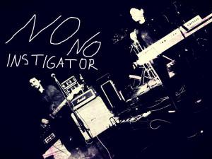 Хърватските даркуейвъри No No Instigator с концерти в София и Пловдив