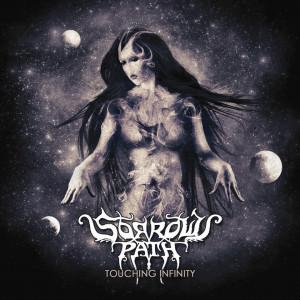 """Гърците SORROWS PATH с нов албум """"Touching Infinity"""" през септември"""
