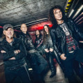 accept2017bandpromonewcolor_638