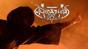 ACHERONTAS се връщат в Agonia Records