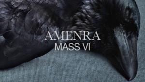 AMENRA с тийзър и нова информация за предстоящия Mass VI