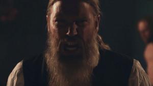 """AMON AMARTH с официално видео към """"The Way Of Vikings"""""""
