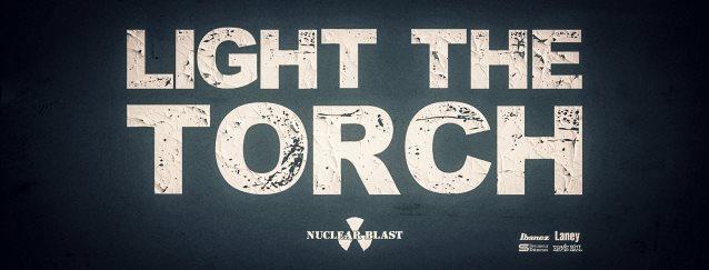 lightthetorchlogo_638