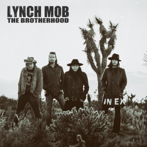 lynchmob-thebrotherhood-newalbum2017