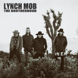 LYNCH MOB издават нов албум през септември