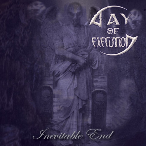 news_Day Of Execution - Inevitable End