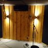shining-studio-pr2