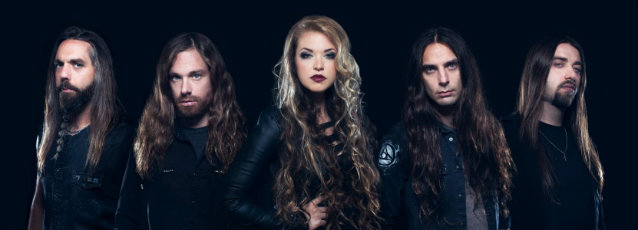 theagonist2017band_638