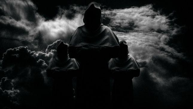 59A09956-blut-aus-nord-announce-new-album-deus-salutis-meae-teaser-streaming-image