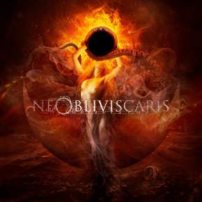 neobliviscaris