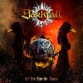 Darkfall-AtTheEndOfTimesCover