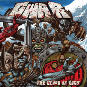 GWAR_-_The_Blood_of_Gods-Smaller