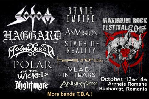 Maximumrockfest2017