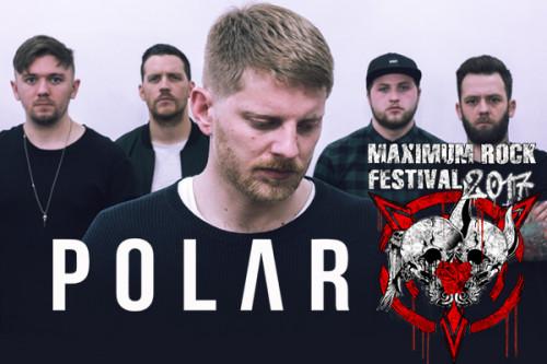 Polar MRF 2017