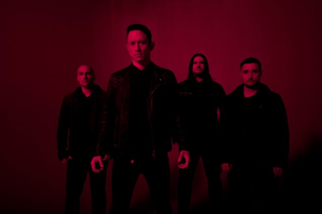Trivium2017bandnewpromored_638