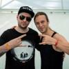 Vasko & Mark Jansen_Epica-