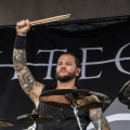 Whitechapel-Mayhem-Festival-2756