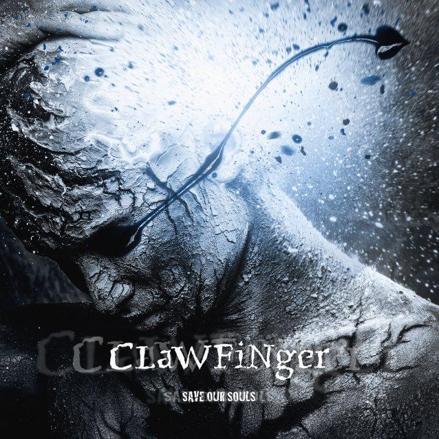 clawfingersaveoursouls