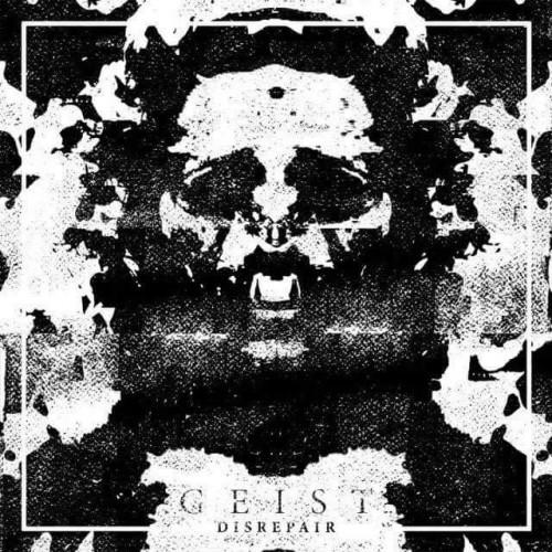 geist_album
