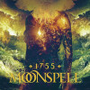 moonspell1755cover