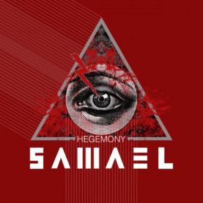 samael-hegemony-bigger