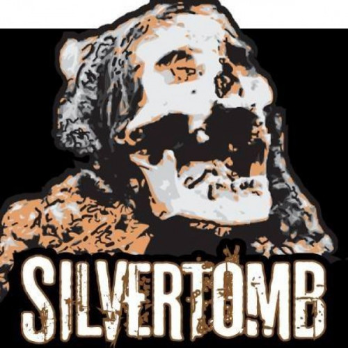 silvertomb