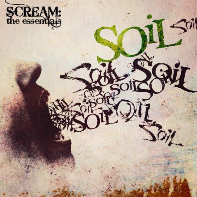 soilscreamessentials