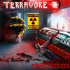 terravore - front 2017