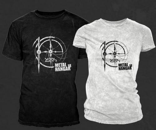 10 years mh18 t-shirt 1