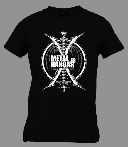 10 years mh18 t-shirt2