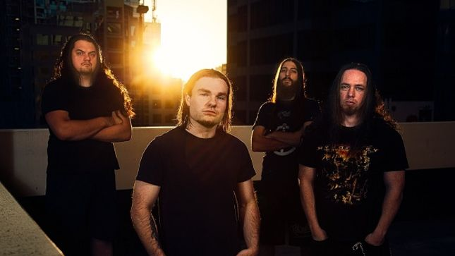 59B748C3-aussie-thrashers-mason-set-to-unleash-new-album-impervious-debut-new-video-cross-this-path-image