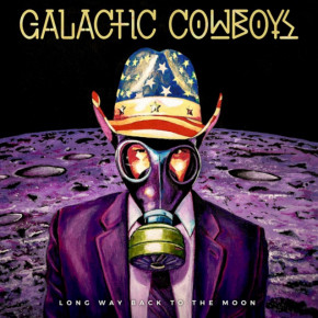 GALACTIC COWBOYS-1