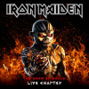 IRON MAIDEN Live Chapter (Small)1
