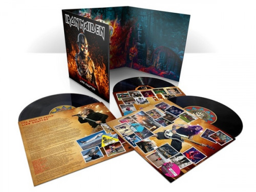 IRON MAIDEN triple-vinyl-packshot_small
