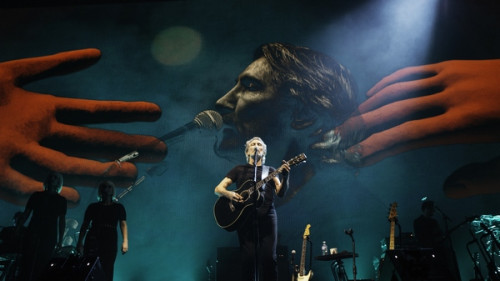 Roger Waters_052617__72A6784