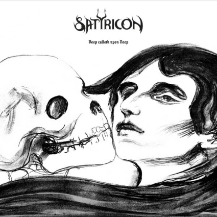 Satyricon1