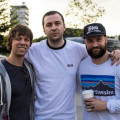 Vasko & August Burns Red