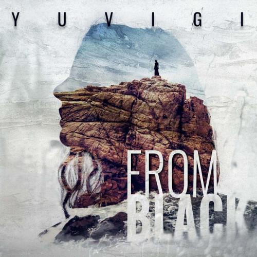 Yuvigi_FromBlackFront2017
